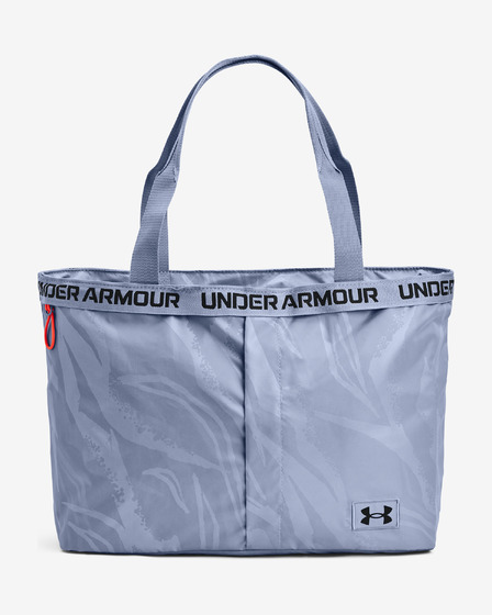 Under Armour Essentials Tasche