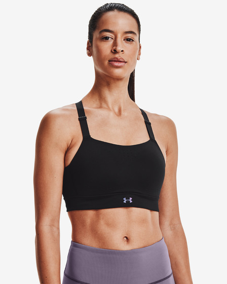 Under Armour Rush™ High Büstenhalter