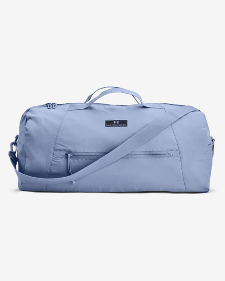 Under Armour Midi 2.0 Reisetasche