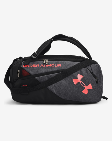 Under Armour Contain Duo Small Tasche
