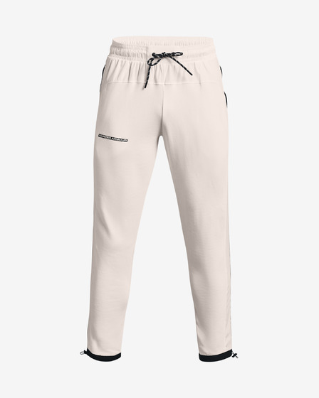 Under Armour Rival Terry Amp Jogginghose