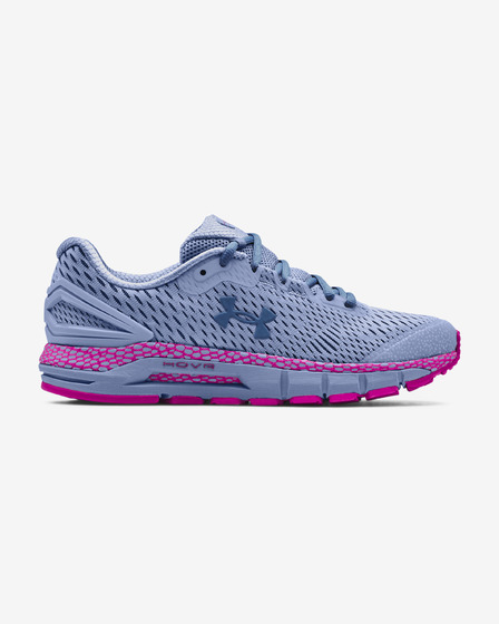 Under Armour HOVR™ Guardian 2 Running Tennisschuhe