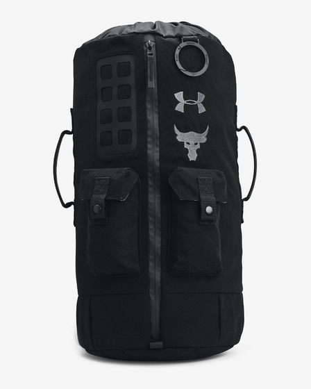Under Armour Project Rock 60 Rucksack