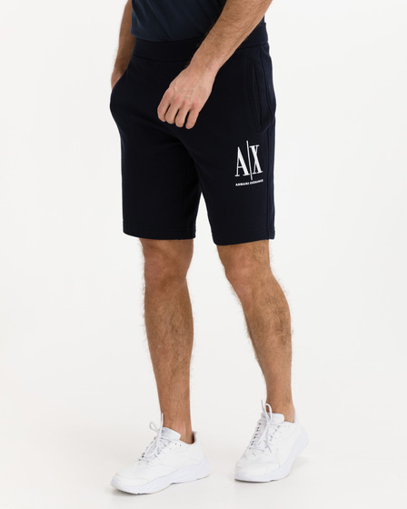 Armani Exchange Shorts