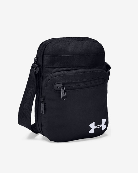 Under Armour Umhängetasche