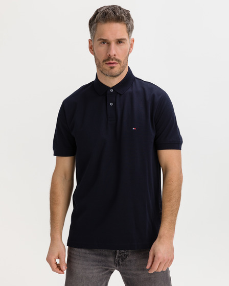 Tommy Hilfiger Core 1985 Polo T-Shirt