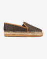 Michael Kors Hastings Espadrille