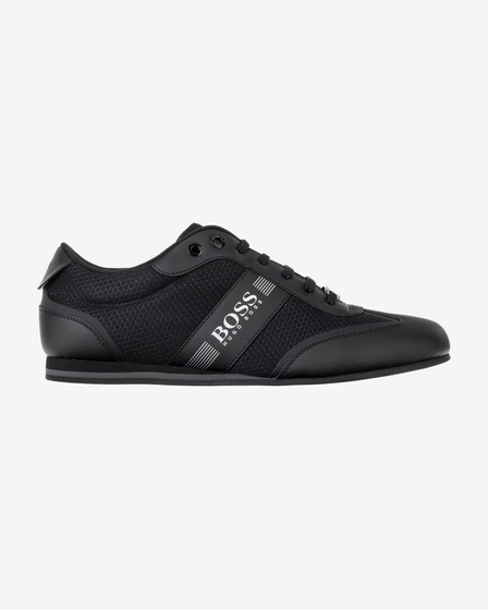 BOSS Lighter Tennisschuhe