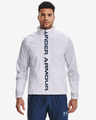 Under Armour Accelerate Pro Storm Shell Jacket