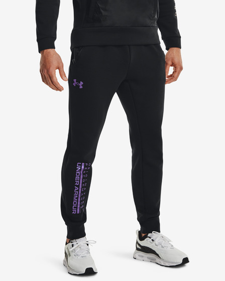 Under Armour Apollo Sportstyle Jogginghose