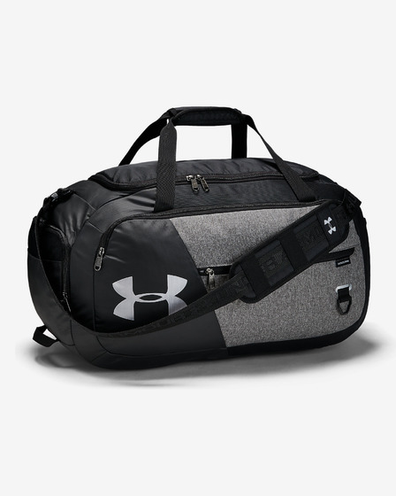 Under Armour Undeniable 4.0 Medium Sportovní Tasche