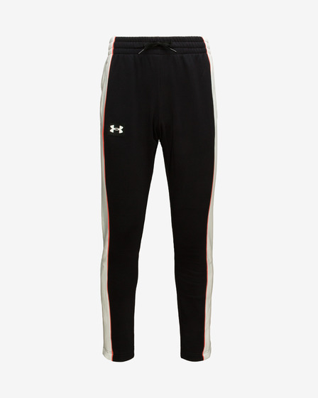 Under Armour Rival Fleece AMP Jogginghose