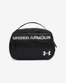 Under Armour Contain Travel Kit Tasche