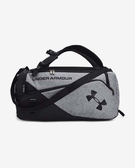 Under Armour Contain Duo Medium Tasche