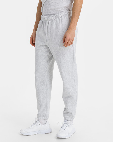 GAP French Terry Jogginghose