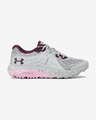 Under Armour Charged Bandit Trail Tennisschuhe