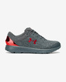 Under Armour Charged Escape 3 Evo Tennisschuhe