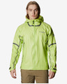 Columbia OutDry Extreme Jacket