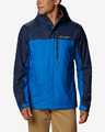 Columbia Pouring Adventure Jacket