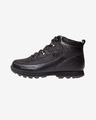 Helly Hansen The Forester Stiefeletten