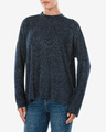 Tom Tailor Denim Pullover