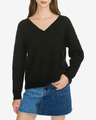 SELECTED Livana Pullover
