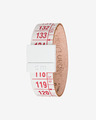Il Centimetro Japan Drop Armband