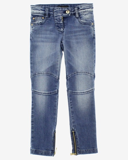 John Richmond Jeans Kinder
