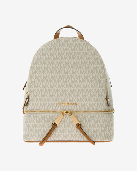 Michael Kors Rhea Medium Rucksack