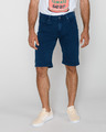 Pepe Jeans Cage Shorts