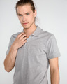 GAS Ramin Polo T-Shirt