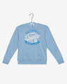 Geox Sweatshirt Kinder
