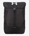 Under Armour Expandable Rucksack