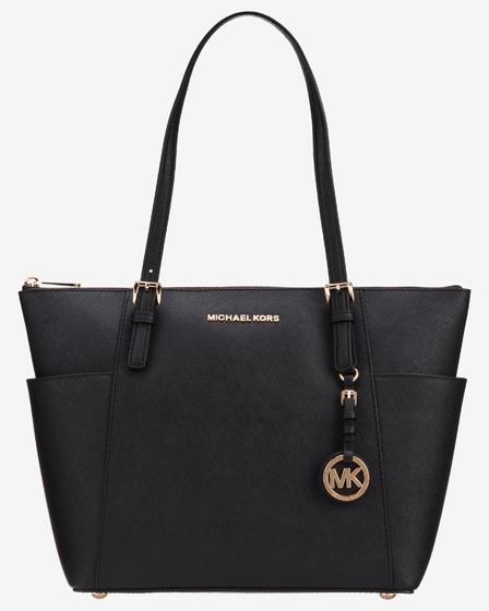 Michael Kors Jet Set Medium Handtasche