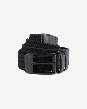 Under Armour Braided 2.0 Gürtel