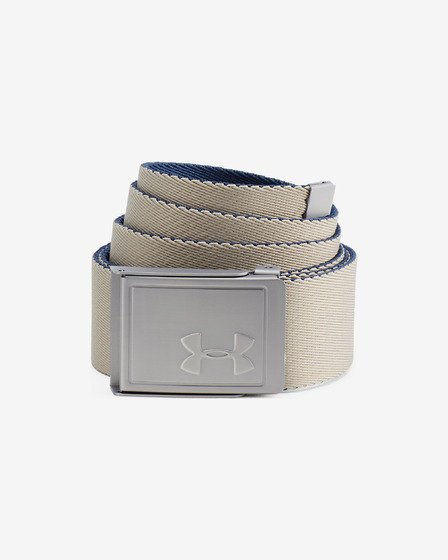 Under Armour Webbing 2.0 Gürtel