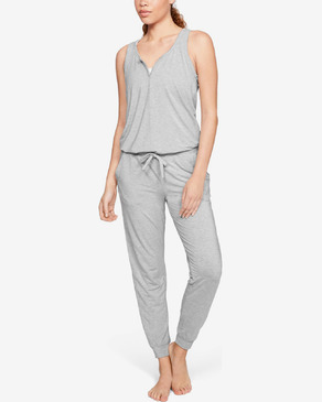 Under Armour Athlete Recovery Sleepwear™ Sleeping overal