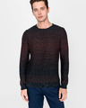 SELECTED Andrew Pullover
