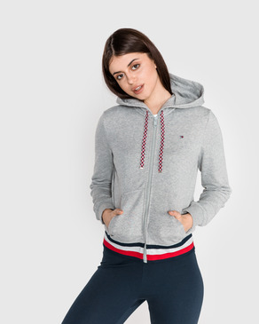Tommy Hilfiger Hilary Sweatshirt