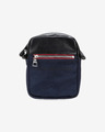 Tommy Hilfiger Urban Novelty Mini Cross body bag