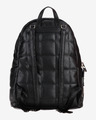 Guess Urban Sport Large Rucksack
