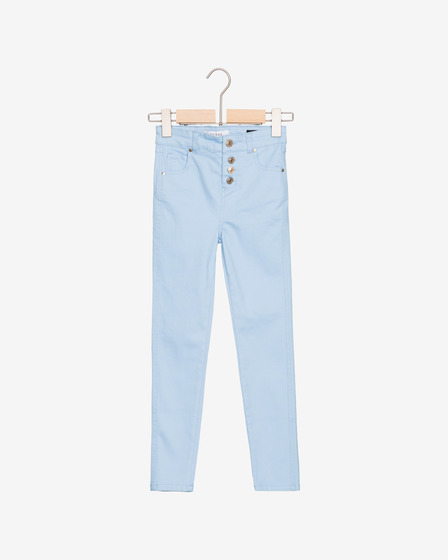 Guess Jeans Kinder