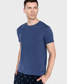 Polo Ralph Lauren Sleeping T-shirt