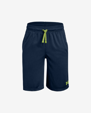 Under Armour Prototype Kinder Shorts