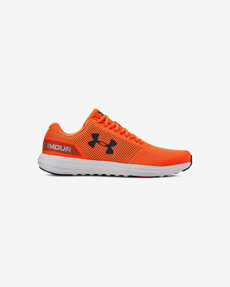 Under Armour Grade School Surge Kinder Tennisschuhe