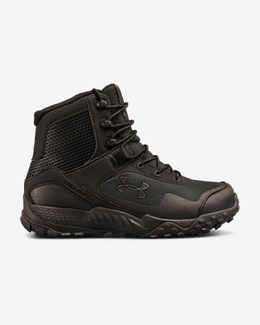 Under Armour Valsetz RTS 1.5 Stiefeletten