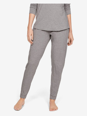 Under Armour Athlete Recovery Sleepwear™ Sleeping pants