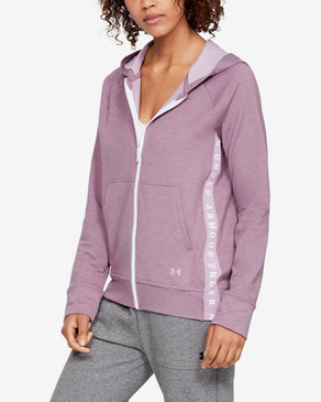 Under Armour Featherweight Sweatshirt