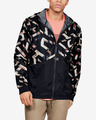 Under Armour Unstoppable Windbreaker Jacke