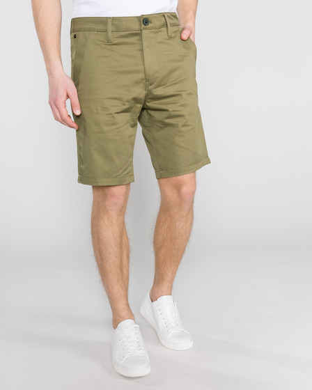 G-Star RAW Bronson Shorts